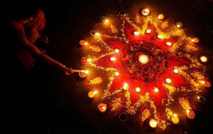 Diwali-4 (700x439, 112Kb)