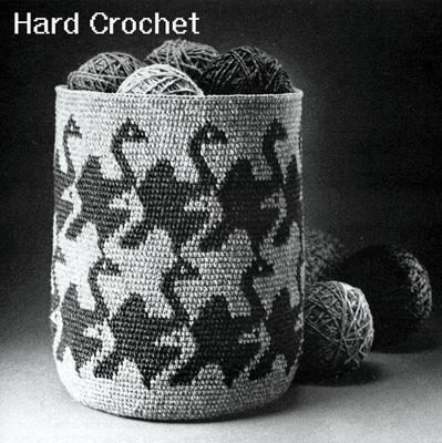 4152860_hard20crochet19 (399x400, 86Kb)