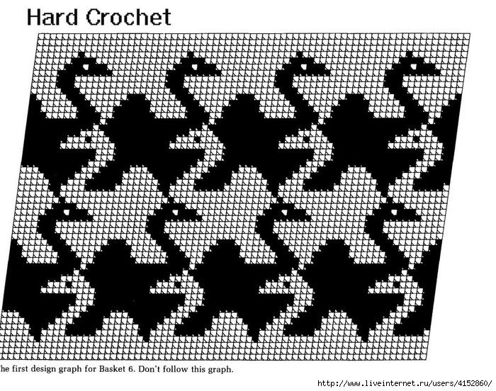 4152860_hard20crochet0191 (700x552, 326Kb)