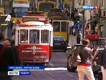 Португалия - Европа живёт в аренду (340x255, 85Kb)
