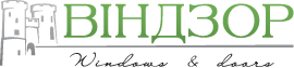 logo (270x63, 12Kb)