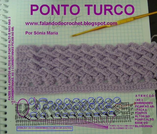 PONTO TURCO 001ASS (640x546, 151Kb)