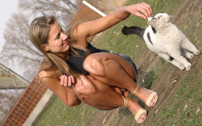 картинки эротические с животными: