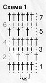 sh3 (93x167, 5Kb)