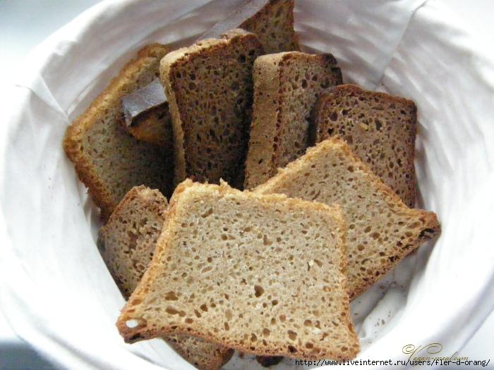 hleb-na-zakvaske (700x525, 247Kb)