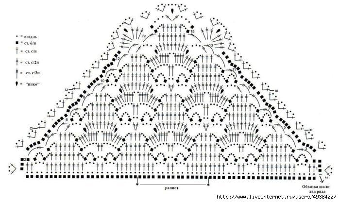 1325482085_shema-vyazaniya-shali-kryuchkom (700x416, 165Kb)