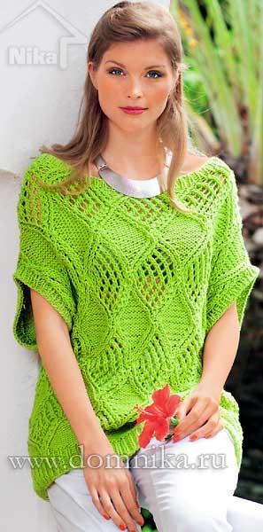 pulover-zhenskij-spicami