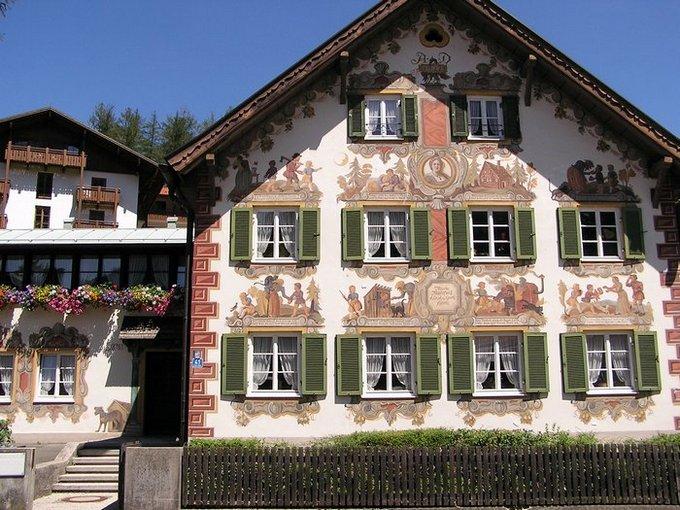 Oberammergau11 (680x510, 115Kb)