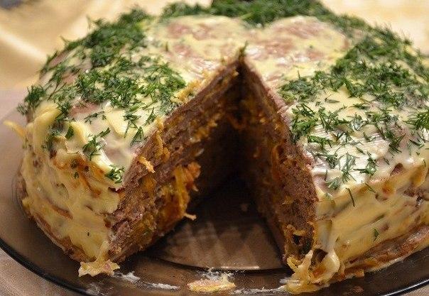 печеночный торт (604x417, 73Kb)