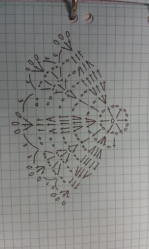[UNSET]1 (304x509, 43Kb)