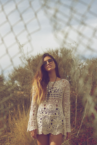 CREDIT_casual_friday_co_jill_unif_crochet 10 (311x466, 53Kb)