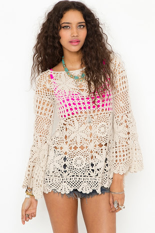 nasty-gal-cream-ashbury-crochet-dress-cream-product-2-3058810-568322210 (311x466, 63Kb)