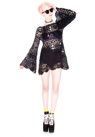 unif_ashbury_dress_black (325x466, 28Kb)