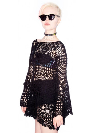 unif_ashbury_dress_black_3_ (325x466, 40Kb)