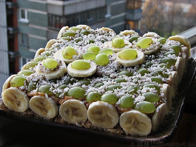 виноградно-банановый торт (4) (640x480, 119Kb)