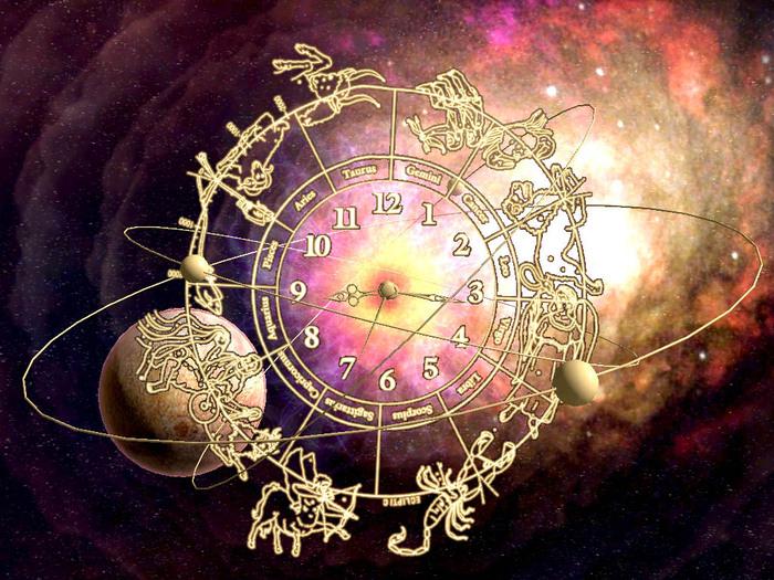 Astrologija-podskazhet-kak-sohranit-molodost-i-privlekatelnost (700x525, 185Kb)