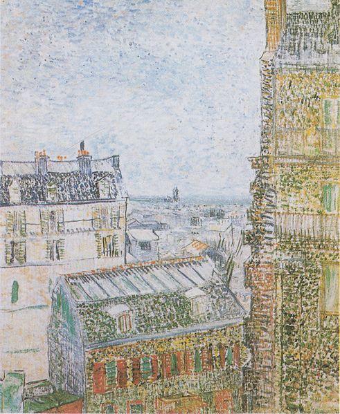 4000579_491pxVan_Gogh__Blick_auf_Paris_aus_Vincents_Zimmer_in_der_Rue_Lepic_1_ (491x599, 92Kb)