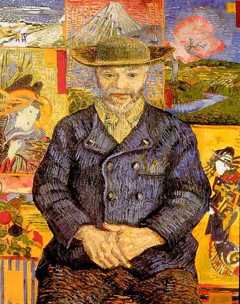 4000579_473pxVan_Gogh__Portrait_of_Pere_Tanguy_18878_1_ (473x600, 100Kb)