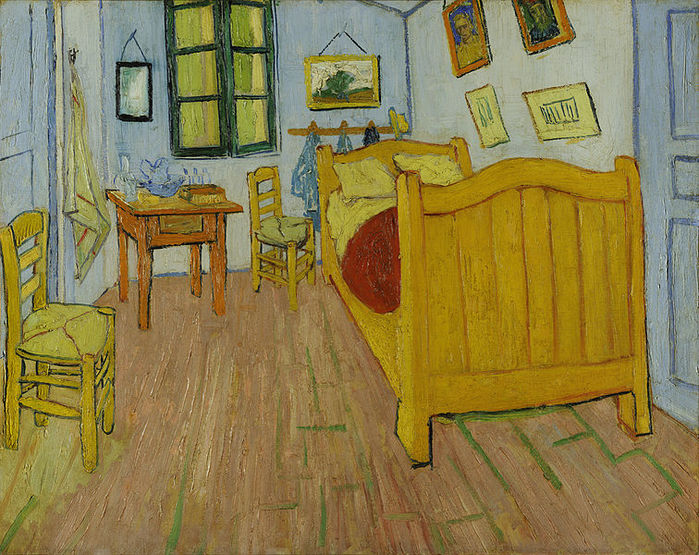 4000579_756pxVincent_van_Gogh__De_slaapkamer__Google_Art_Project_1_ (700x555, 125Kb)
