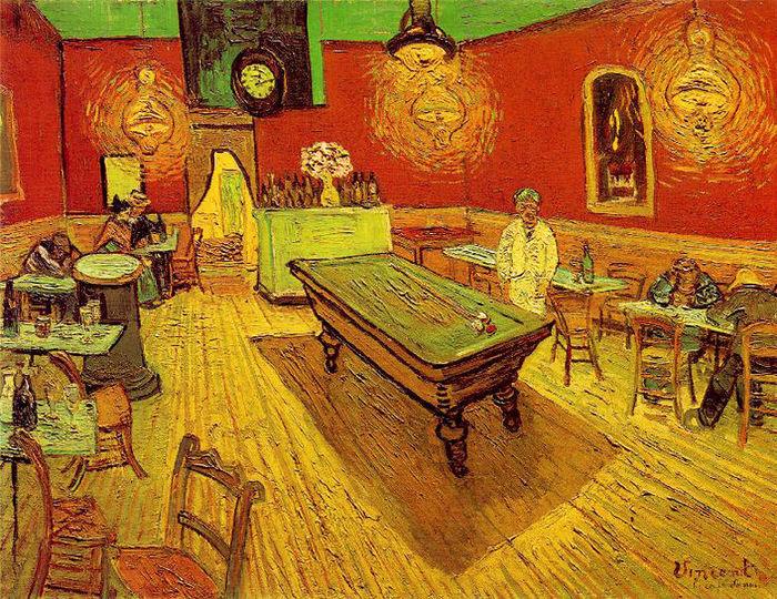 4000579_776pxVincent_Willem_van_Gogh_076_2_ (700x540, 181Kb)