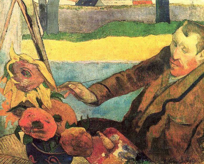 4000579_746pxPaul_Gauguin_104 (700x563, 122Kb)