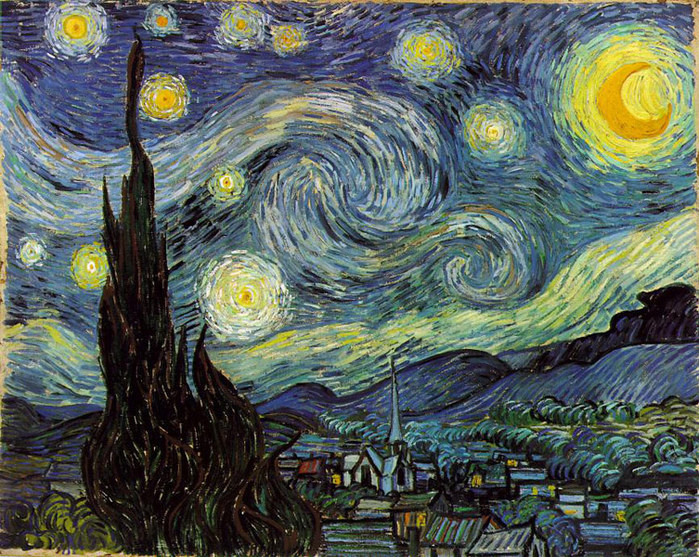 4000579_starry_night (700x557, 210Kb)