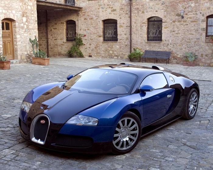 3089600_BugattiCarMotoWallpapers_13 (700x560, 327Kb)