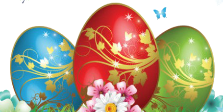 easter-cards-and-decorations-butterfly-eggs-05-vector-mate_15-14471 (455x229, 235Kb)