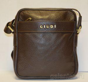 GIUDI 5196 A 08 a (300x279, 12Kb)