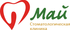 1259869_logo (229x100, 6Kb)