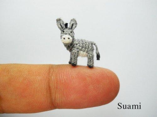 вязанные игрушки SuAmi 6 (500x375, 18Kb)