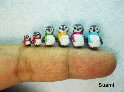 вязанные игрушки SuAmi 10 (500x374, 32Kb)