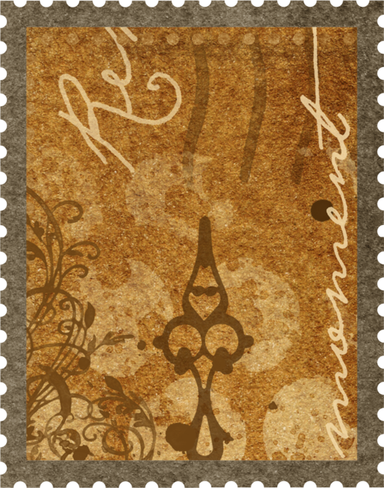 CreatewingsDesigns_TM-C23_Stamp2 (550x700, 816Kb)
