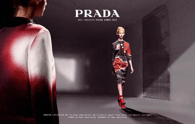 PradaFan (680x431, 55Kb)