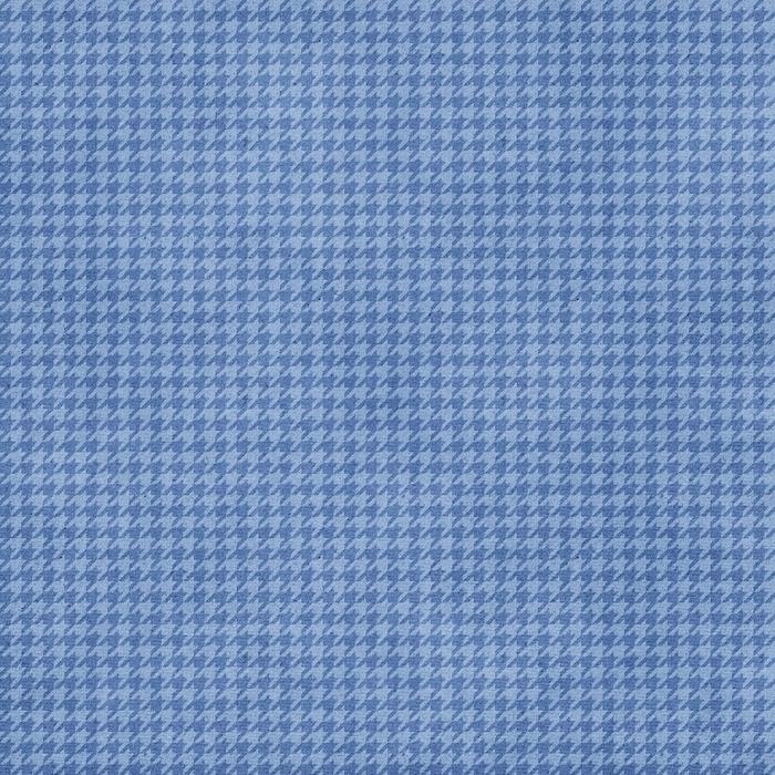 LJS_SMCC_Mar_SC_Paper Blue Houndstooth (700x700, 483Kb)