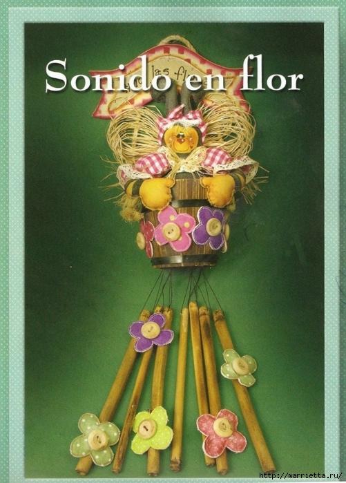 португальский журнал с выкройками кукол и игрушек (23) (501x700, 295Kb)