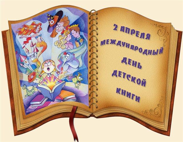 Поздравления в стихах, открытки, прикольные поздравления, а также сценарии праздников и пожелания на pozdravish.ru Поздравления