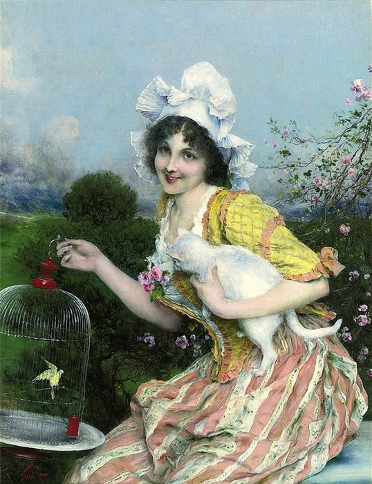 Francesco Vinea(1845-1902) (538x700, 114Kb)