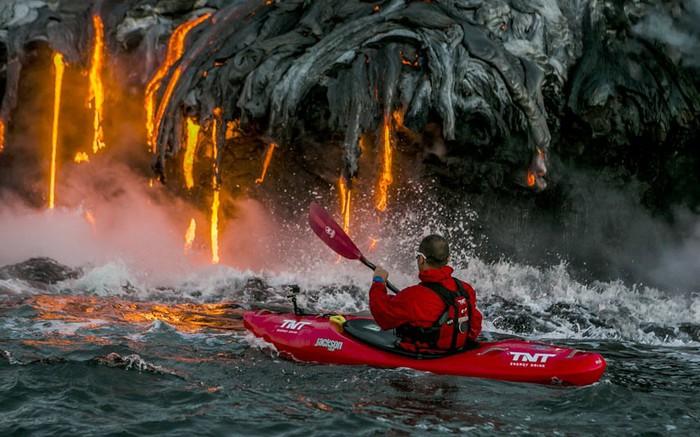 Pedro Oliva вулканическая лава фото 2 (700x437, 99Kb)