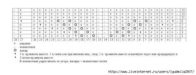 7835521_96008-700x700 (630x241, 81Kb)