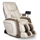 massage-chair-us-medica-cardio (129x129, 5Kb)