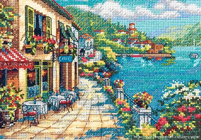 Dimaifa5555_Cafe (700x486