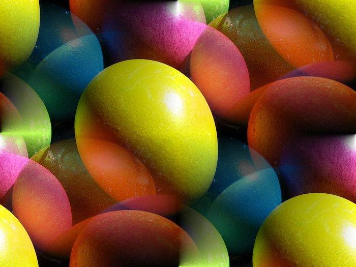 [wallcoo.com]_Easter_fun_02607696610054252781UVHUdA_fs (700x525, 62Kb)