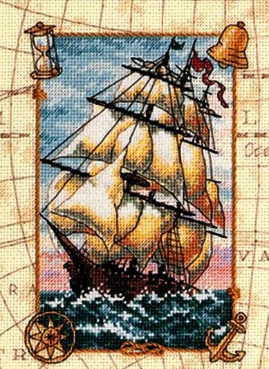 Dimensions_06847_Voyage_at_Sea (389x533, 113Kb)