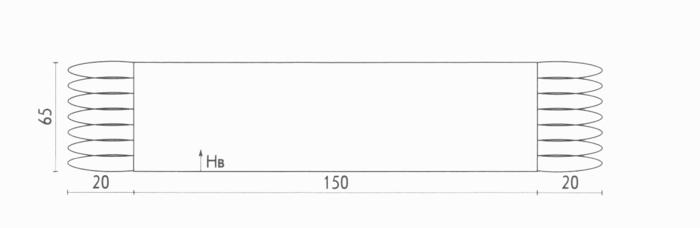 p27_4 (700x228, 17Kb)