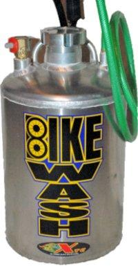 041210-bike-wash-tank (200x385, 15Kb)