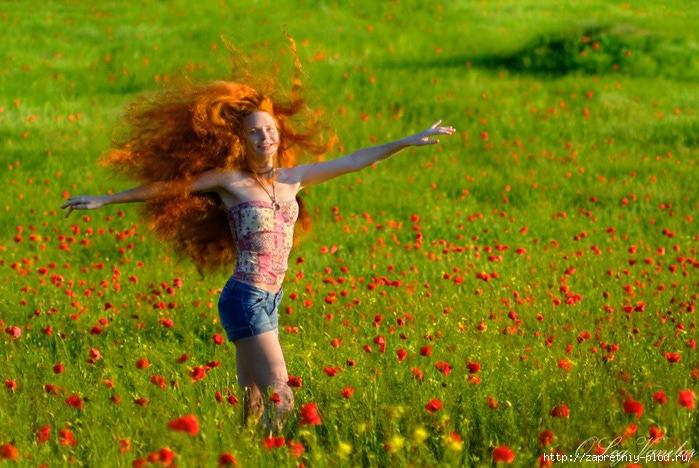 Счастливые фотографии, бесплатные ...: pictures11.ru/schastlivye-fotografii.html