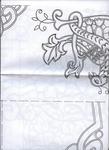 Превью 0_6e2f6_71e31fc2_XXXL (509x700, 232Kb)