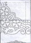 Превью 0_6e2fd_f7fd6b5f_XXXL (509x700, 247Kb)