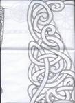Превью 0_6e323_e672e81_XXXL (509x700, 252Kb)